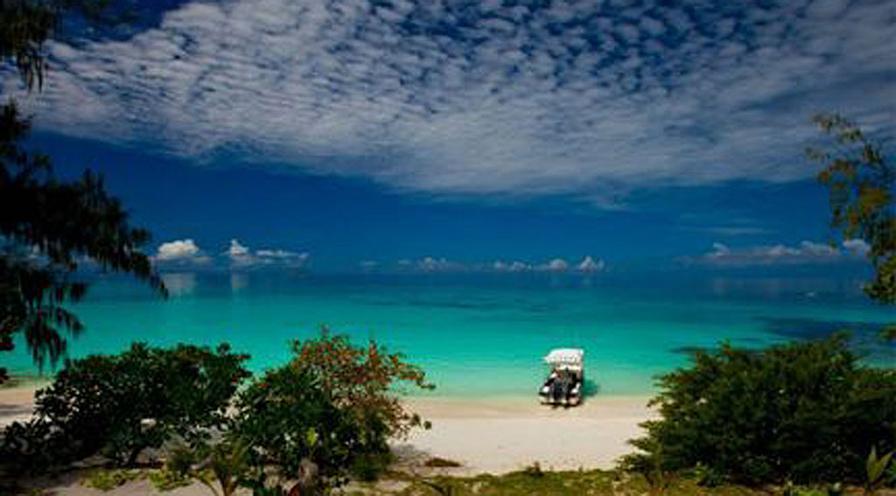 pngisland