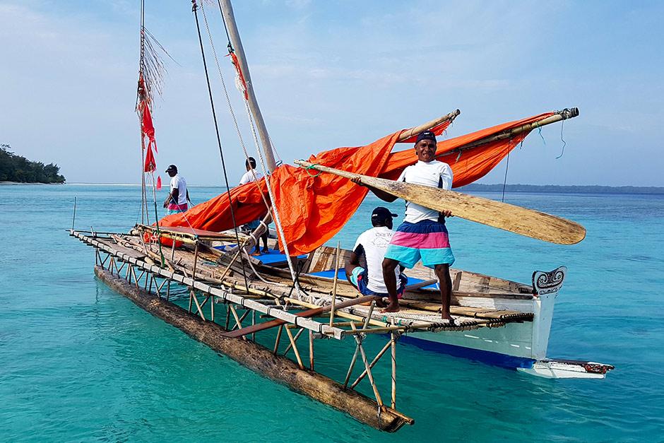 Sailing-Canoe-small