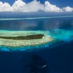 Conflict Islands Panorama (2)